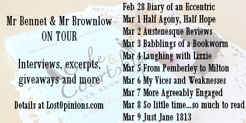 Cake and Courtship Blog Tour