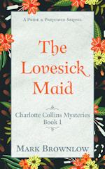 The Lovesick Maid