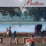 Lessers & Betters cover