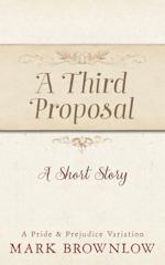 A Third Proposal